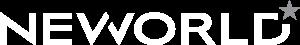 Neworld Logo